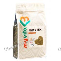 CZYSTEK, MYVITA, 350g