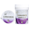 Balsam Konopny TATOO Cannabios, 50 ml