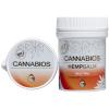 Balsam Konopny NEUTRAL Cannabios, 50 ml
