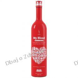 My Blood Moja Krew, DuoLife, 750 ml