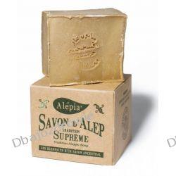 Mydło Alep Tradition Supreme 1%, 190g