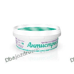 Biszofit Połtawski Koncentrat Antystres, Bisheffect, 150 ml