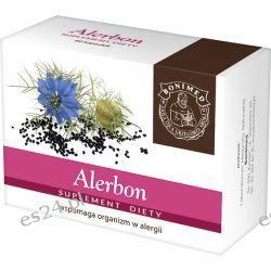 Alerbon 60 kapsułek