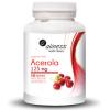 Acerola 125mg x 120 tab. Naturalna Vitamina C