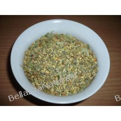 Herbatka ziołowa wysokie ciśnienie