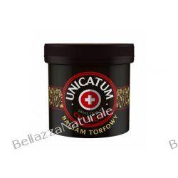 Balsam Torfowy 250 ml