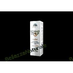 KomarStop Repellent Herbamedicus 50 ml