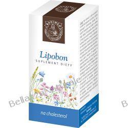 Lipobon 60 kapsułek