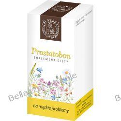 Prostatobon 60 kapsułek