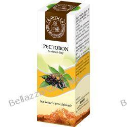 Pectobon