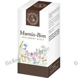 Mumio-Bon 60 kapsułek