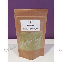Młody zielony jęczmień mielony 50 g