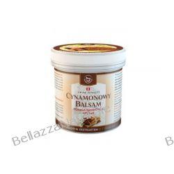 Cynamonowy Balsam 250 ml