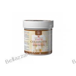 Cellulitis 150 mlCellulitis 150 ml Cellulitis 150 ml