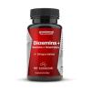 DIOSMINA+ 60 tabletek