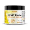 CEVIT™ FORTE 1000 MG PROSZEK 250 G