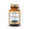Witamina  B12 Metylokobalamina 60 kapsułek