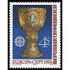 Austria 1976 Mi 1516 ** Europa Cept Zabytki