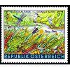 Austria 1999 Mi 2288 ** Europa Cept Owady Ptaki