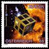 Austria 2009 Mi 2814 ** Europa Cept Kosmos