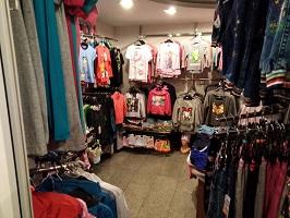 Zdjęcia sklepu