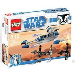 Lego 8015 Star Wars Assasin Droids