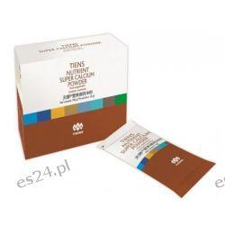 Biowapń dla dorosłych(Nutrient Super Calcium Powder)