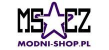Modni-Shop.pl - okulary z nadrukiem, krawaty, muszki, gadżety dla szkół