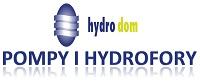 Hydro Dom