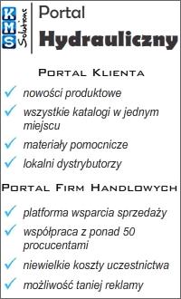Portal Hydrauliczny