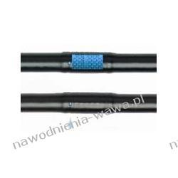 Linia kroplująca SMOOTHBAR PC 33 16/33 - 2,0 l/h, kompensacja ciśnienia, krążek 400 mb