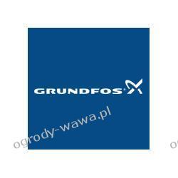 Pompy głębinowe GRUNDFOS