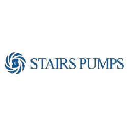 Pompy głębinowe STAIRS