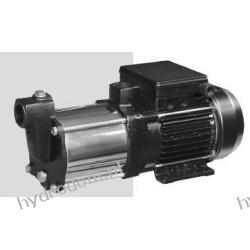 Pompa MULTINOX 120/60 1,25kW NOCCHI 100L 58m  Pompy i hydrofory