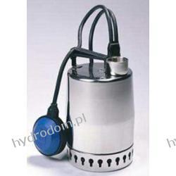 Pompa KP 150 A1 230V 3m z pływakiem GRUNDFOS