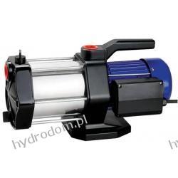 Pompa JGP 1300 230V 90L 5,6bar zamiennik MULTI HWA 3000 Pompy i hydrofory