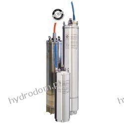 """Silnik głębinowy 4"""" PSC 0,75kW 220/230V FRANKLIN Pompy i hydrofory"""