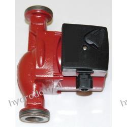 Pompa obiegowa  OHI 25-80 3 biegowa 230V