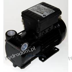 Pompa PGA 40-30 230V do oleju napędowego i opałowego