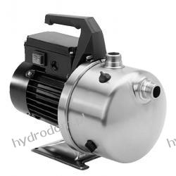 Pompa hydroforowa JP 5 0,775/230V GRUNDFOS