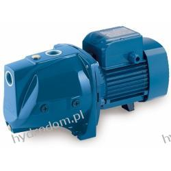 Pompa JSW 15H 1,1/400V 50L/min 7 bar PEDROLLO Pompy i hydrofory