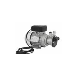 Pompa E 220 do oleju 230V i cieczy oleistych