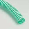 """Wąż PVC 25 mm (1"""") MULTI PURPOSE ssawno-tłoczny 7 BAR  (1m)"""
