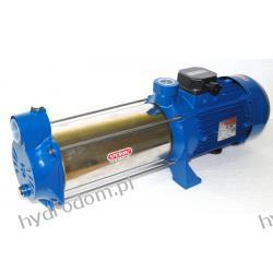 Pompa RS 80 3,0/400V 160L 9,5bar SPERONI Pompy i hydrofory
