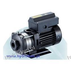 Pompa CB 12-30 STAIRS (odpowiednik CH 12-30 Grundfos)