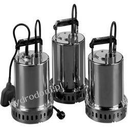 Pompa EBARA BEST 2M A 230V do wody brudnej