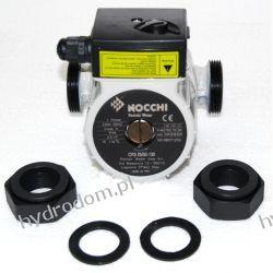 Pompa obiegowa  CR3 25-50 /130 3 biegowa 230V NOCCHI zamiennik UPS 25-50 130