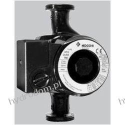 Pompa obiegowa  SR3 25-40 /180 3 biegowa 230V NOCCHI zamiennik UPS 25-40