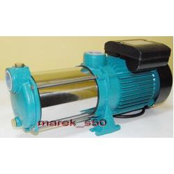 Pompa MHI 1800 INOX 230V 150L 5atm