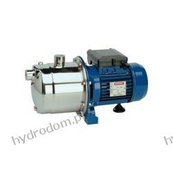 c6319d7e9a1 Pompa Cam 88 Hl 1,1/230V 50L/min 4,6 Bar Speroni, do 60 L/min Hydro ...